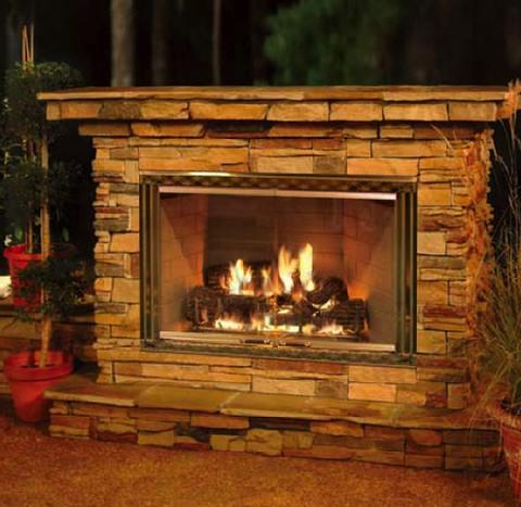 custom outdoor kitchens enjoy your home. Black Bedroom Furniture Sets. Home Design Ideas