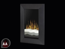 fireplace_electric_aa