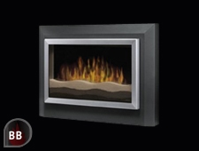 fireplace_electric_bb