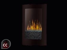 fireplace_electric_cc