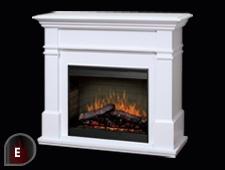 fireplace_electric_e