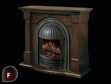 fireplace_electric_f