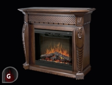 fireplace_electric_g