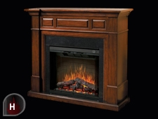 fireplace_electric_h