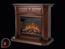 fireplace_electric_i