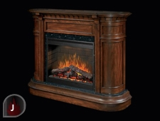 fireplace_electric_j