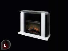 fireplace_electric_l
