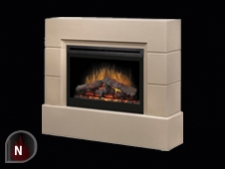 fireplace_electric_n
