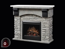 fireplace_electric_o