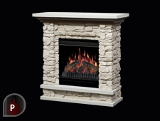 fireplace_electric_p