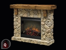 fireplace_electric_q