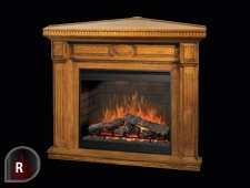 fireplace_electric_r