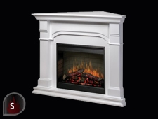 fireplace_electric_s