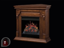 fireplace_electric_t