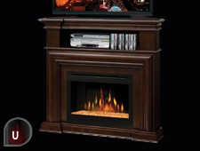 fireplace_electric_u
