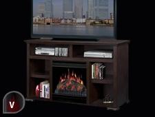 fireplace_electric_v