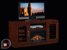 fireplace_electric_w