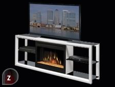 fireplace_electric_z