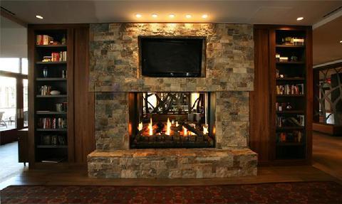 Montigo gas fireplace fireplaces montigo toronto reviews repairs installation john novak teraionfo