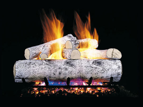 Fireplaces | Products - Fireplace Outlet